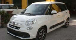 CIMG7643-255x135 Autosalone Adriatico vendita auto semestrali km0 nuove e d'occasione Osimo Ancona