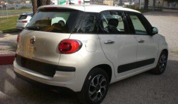 CIMG7645-350x205 Fiat 500 L 1.4 95cv Mirror Lounge km0