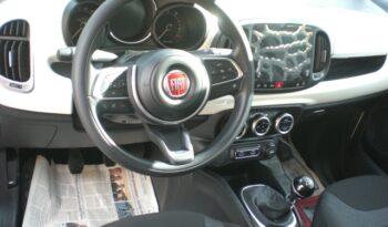 CIMG7649-350x205 Fiat 500 L 1.4 95cv Mirror Lounge km0