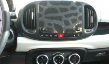 CIMG7650-350x205 Fiat 500 L 1.4 95cv Mirror Lounge km0