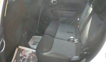 CIMG7654-350x205 Fiat 500 L 1.4 95cv Mirror Lounge km0