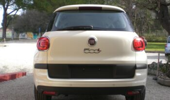 CIMG7655-350x205 Fiat 500 L 1.4 95cv Mirror Lounge km0