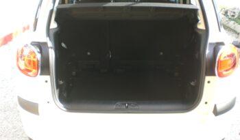 CIMG7656-350x205 Fiat 500 L 1.4 95cv Mirror Lounge km0