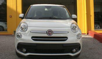 CIMG7659-350x205 Fiat 500 L 1.4 95cv Mirror Lounge km0