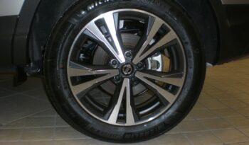 CIMG7701-350x205 Nissan Qashqai 1.5 dci 116cv N-Connecta km0 Fari Full Led+Navi+telecamere 360°