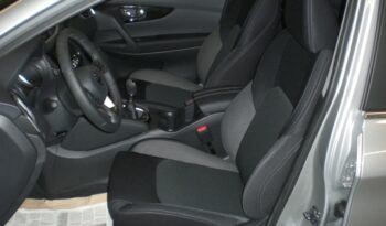 CIMG7702-350x205 Nissan Qashqai 1.5 dci 116cv N-Connecta km0 Fari Full Led+Navi+telecamere 360°