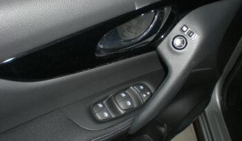 CIMG7705-350x205 Nissan Qashqai 1.5 dci 116cv N-Connecta km0 Fari Full Led+Navi+telecamere 360°