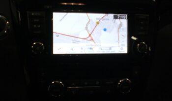 CIMG7708-350x205 Nissan Qashqai 1.5 dci 116cv N-Connecta km0 Fari Full Led+Navi+telecamere 360°