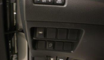 CIMG7710-350x205 Nissan Qashqai 1.5 dci 116cv N-Connecta km0 Fari Full Led+Navi+telecamere 360°