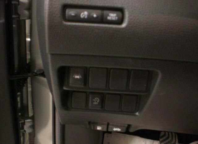 CIMG7710-640x466 Nissan Qashqai 1.5 dci 116cv N-Connecta km0 Fari Full Led+Navi+telecamere 360°