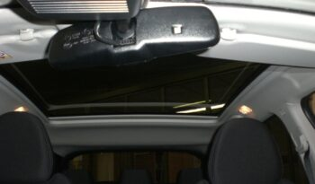 CIMG7712-350x205 Nissan Qashqai 1.5 dci 116cv N-Connecta km0 Fari Full Led+Navi+telecamere 360°