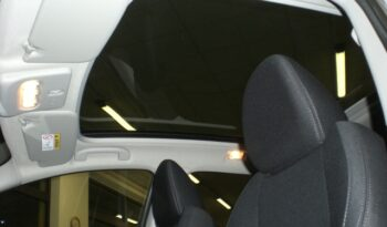 CIMG7714-350x205 Nissan Qashqai 1.5 dci 116cv N-Connecta km0 Fari Full Led+Navi+telecamere 360°