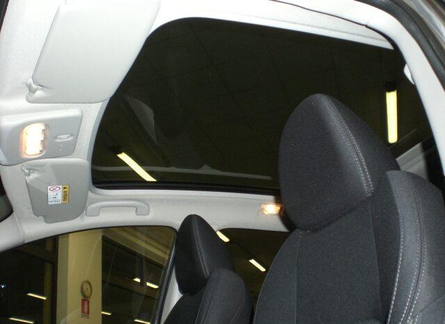 CIMG7714-640x466 Nissan Qashqai 1.5 dci 116cv N-Connecta km0 Fari Full Led+Navi+telecamere 360°