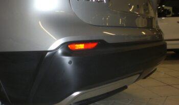 CIMG7720-350x205 Nissan Qashqai 1.5 dci 116cv N-Connecta km0 Fari Full Led+Navi+telecamere 360°