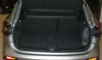 CIMG7721-350x205 Nissan Qashqai 1.5 dci 116cv N-Connecta km0 Fari Full Led+Navi+telecamere 360°