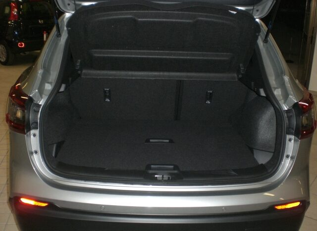 CIMG7721-640x466 Nissan Qashqai 1.5 dci 116cv N-Connecta km0 Fari Full Led+Navi+telecamere 360°