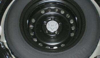 CIMG7722-350x205 Nissan Qashqai 1.5 dci 116cv N-Connecta km0 Fari Full Led+Navi+telecamere 360°