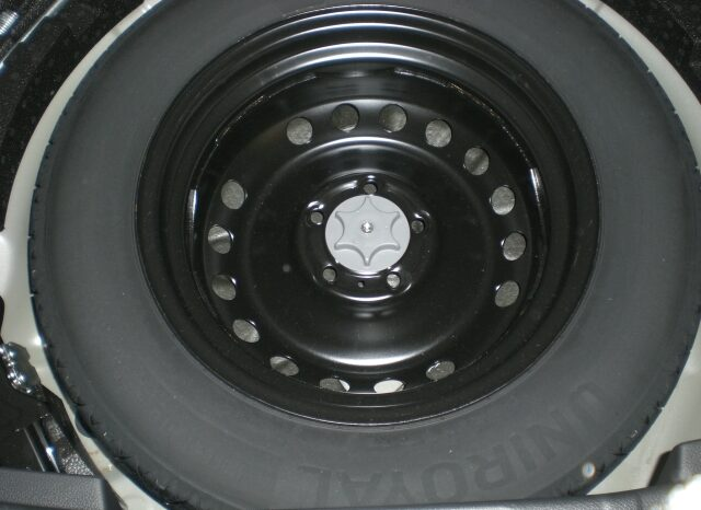 CIMG7722-640x466 Nissan Qashqai 1.5 dci 116cv N-Connecta km0 Fari Full Led+Navi+telecamere 360°