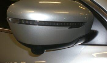 CIMG7725-350x205 Nissan Qashqai 1.5 dci 116cv N-Connecta km0 Fari Full Led+Navi+telecamere 360°