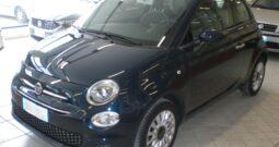 CIMG7743-255x135 Autosalone Adriatico vendita auto semestrali km0 nuove e d'occasione Osimo Ancona