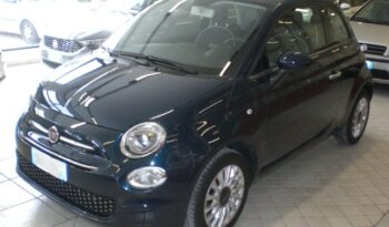 CIMG7743-350x205 Fiat 500 1.2 Lounge Tetto Panoramico+Sensori Parcheggio(Per Neopatentati)