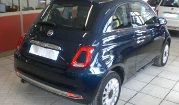 CIMG7745-350x205 Fiat 500 1.2 Lounge Tetto Panoramico+Sensori Parcheggio(Per Neopatentati)