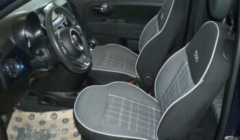 CIMG7747-350x205 Fiat 500 1.2 Lounge Tetto Panoramico+Sensori Parcheggio(Per Neopatentati)