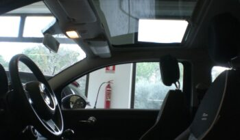 CIMG7748-350x205 Fiat 500 1.2 Lounge Tetto Panoramico+Sensori Parcheggio(Per Neopatentati)