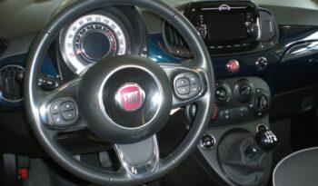 CIMG7749-350x205 Fiat 500 1.2 Lounge Tetto Panoramico+Sensori Parcheggio(Per Neopatentati)