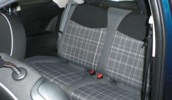CIMG7750-350x205 Fiat 500 1.2 Lounge Tetto Panoramico+Sensori Parcheggio(Per Neopatentati)
