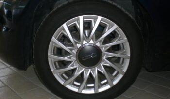 CIMG7751-350x205 Fiat 500 1.2 Lounge Tetto Panoramico+Sensori Parcheggio(Per Neopatentati)