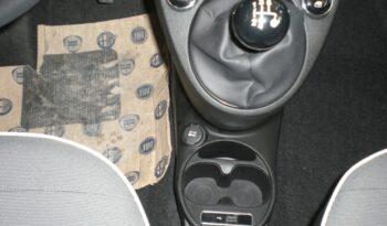 CIMG7752-350x205 Fiat 500 1.2 Lounge Tetto Panoramico+Sensori Parcheggio(Per Neopatentati)