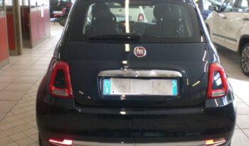 CIMG7754-350x205 Fiat 500 1.2 Lounge Tetto Panoramico+Sensori Parcheggio(Per Neopatentati)