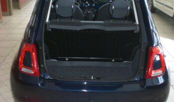 CIMG7755-350x205 Fiat 500 1.2 Lounge Tetto Panoramico+Sensori Parcheggio(Per Neopatentati)