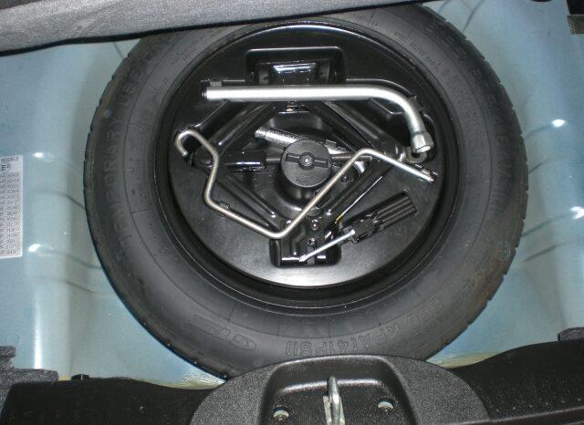 CIMG7756-640x466 Fiat 500 1.2 Lounge Tetto Panoramico+Sensori Parcheggio(Per Neopatentati)