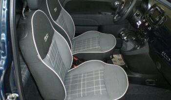 CIMG7757-350x205 Fiat 500 1.2 Lounge Tetto Panoramico+Sensori Parcheggio(Per Neopatentati)