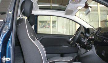 CIMG7758-350x205 Fiat 500 1.2 Lounge Tetto Panoramico+Sensori Parcheggio(Per Neopatentati)