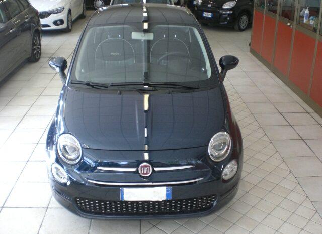 CIMG7759-640x466 Fiat 500 1.2 Lounge Tetto Panoramico+Sensori Parcheggio(Per Neopatentati)