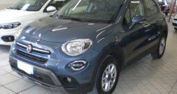 CIMG7762-255x135 Autosalone Adriatico vendita auto semestrali km0 nuove e d'occasione Osimo Ancona