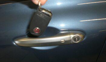 CIMG7767-350x205 Fiat 500 X 1.3 mjt 95cv CROSS  NAVI+Clima Automat (NEOPATENTATI SI)