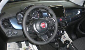 CIMG7768-350x205 Fiat 500 X 1.3 mjt 95cv CROSS  NAVI+Clima Automat (NEOPATENTATI SI)
