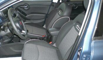 CIMG7769-350x205 Fiat 500 X 1.3 mjt 95cv CROSS  NAVI+Clima Automat (NEOPATENTATI SI)