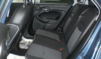CIMG7770-350x205 Fiat 500 X 1.3 mjt 95cv CROSS  NAVI+Clima Automat (NEOPATENTATI SI)