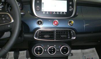 CIMG7771-350x205 Fiat 500 X 1.3 mjt 95cv CROSS  NAVI+Clima Automat (NEOPATENTATI SI)