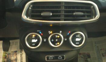CIMG7774-350x205 Fiat 500 X 1.3 mjt 95cv CROSS  NAVI+Clima Automat (NEOPATENTATI SI)