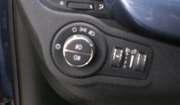 CIMG7776-350x205 Fiat 500 X 1.3 mjt 95cv CROSS  NAVI+Clima Automat (NEOPATENTATI SI)