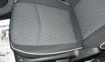 CIMG7777-350x205 Fiat 500 X 1.3 mjt 95cv CROSS  NAVI+Clima Automat (NEOPATENTATI SI)