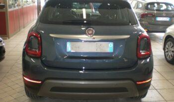 CIMG7778-350x205 Fiat 500 X 1.3 mjt 95cv CROSS  NAVI+Clima Automat (NEOPATENTATI SI)