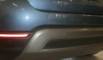 CIMG7779-350x205 Fiat 500 X 1.3 mjt 95cv CROSS  NAVI+Clima Automat (NEOPATENTATI SI)