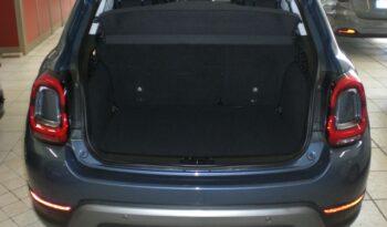 CIMG7780-350x205 Fiat 500 X 1.3 mjt 95cv CROSS  NAVI+Clima Automat (NEOPATENTATI SI)